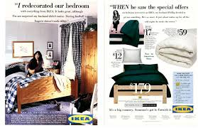 how ikea became america s furniture selling powerhouse curbed
