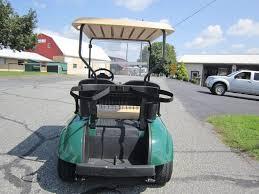 electric and gas golf cart sales ephrata pa burkholder golf