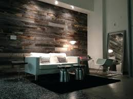 reclaimed wood wall for sale reclaimed wood wall panels reclaimed wood wall reclaimed wood wall