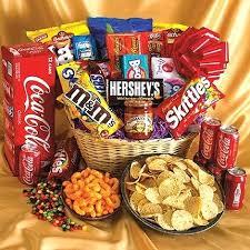 healthy snack gift basket snack gift basket ideas ie healthy snack gift basket ideas earthdeli
