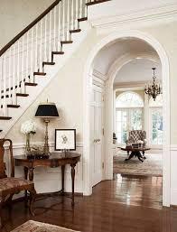 classic home interiors traditional home interior design ideas internetunblock us