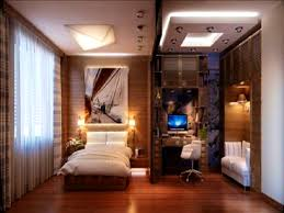 unforgettable howo make room really cool pictures