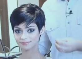 try new hairstyles virtually 360 degree hairstyles archives hair hairstyles news
