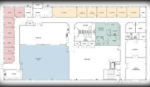 Free Online Floor Plan Builder by Room Layout Generator Exclusive Design Floor Plan Generator