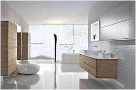 Bathroom Cabinet Design Ideas Futuristic Open Bathroom Vanity Design Ideas With Wooden Cabinet