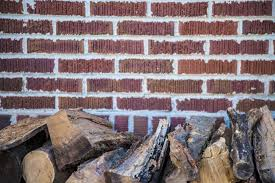 How To Paint A Brick Wall Exterior - brick and stone exteriors explained angie u0027s list