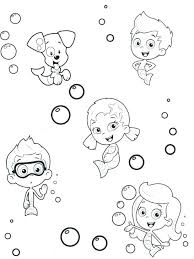 coloring pages frozen elsa frozen free coloring pages thaypiniphone