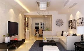 Small Kitchen Living Room Ideas Best Interior Design Ideas For Small Living Rooms Gallery