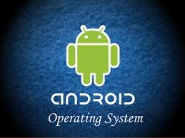 what is android os in ppt - Android Operating System