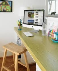 Kitchen Countertops Laminate by 198 Best Formica Laminate Jonathan Adler Collection Images On