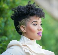 can older women wear an undercut 50 women s undercut hairstyles to make a real statement