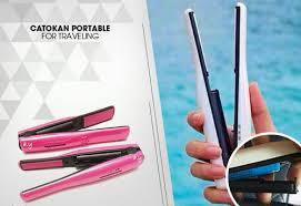 Catokan Portable jual catokan portable for traveling organizers hargahot