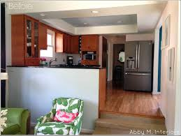 modern kitchen equipment decorating awesome ge slate with interiors slate appliances and