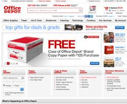 home depot black friday promo codes 40 office depot coupon codes october 2017