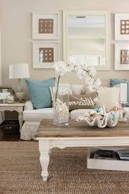 Coastal Themed Home Decor Best 25 House Decor Ideas On Pinterest Room Decor