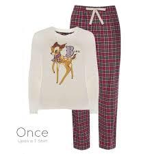 320 best i 3 pyjamas 3 images on pajamas disney