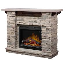 dimplex electric fireplaces mantels products featherston