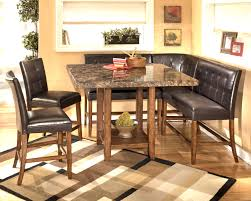 Dining Room Sets Cheap Kitchen Dining Furniture Walmart Com Tearing Room Sets Cheap