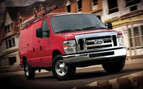 100 2010 ford e 250 owners manual oakley fuse box owners