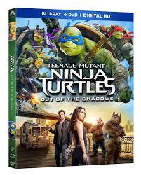 teenage mutant ninja turtles out of the shadows comingsoon net