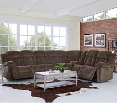 Lazy Boy Sale Recliners Furniture Impressive Lazy Boy Sectional For Living Room Furniture