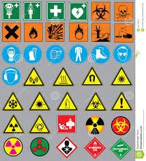 chemistry simbols stock vector image 43718204