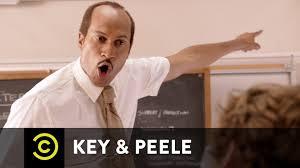 key u0026 peele substitute teacher youtube