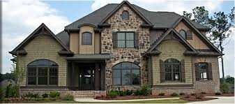 Brick Stone And Dryvit Exterior by Exterior Repair U0026 Design Solutions Eifs Repair Naperville