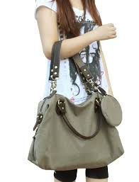 womens travel bags images Womens travel tote bag women shoulder bag bagswish jpg