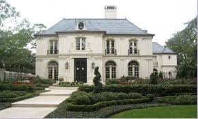 french country homes beautiful french country homes painted brick exteriors french