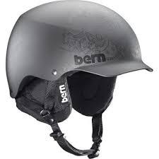 black friday ski helmet 10 best images about ski helmets on pinterest outside magazine