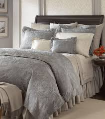 28 best luxury bedding images on pinterest luxury bed linens