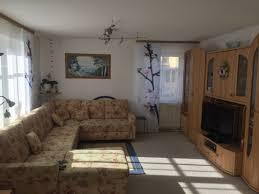 Wohnzimmer Bar Schwandorf 2 Zimmer Wohnungen Zum Verkauf Landkreis Rosenheim Mapio Net