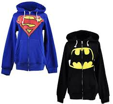 best 25 batman hoodie ideas on pinterest baby batman baby