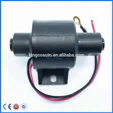 tractor diesel injection pump tractor diesel injection pump