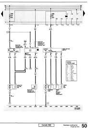 vwvortex com ac wiring relay delete q u0027s