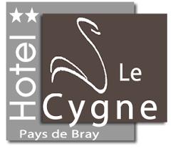 chambre d hote gournay en bray l hôtel é le cygne 76220 gournay en bray pays de bray haute