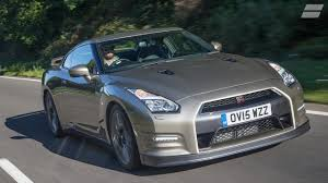 Nissan Gtr Automatic - nissan gt r coupe 2013 review auto trader uk