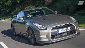 nissan gtr yearly maintenance cost nissan car reviews news u0026 advice auto trader uk