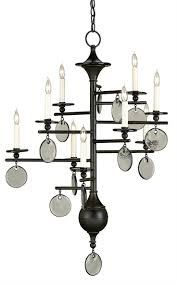 Small Chandeliers 49 Best Classical Revival Images On Pinterest Front Porches
