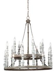 chandeliers bhs chandelier white distressed chandelier chandeliers