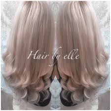 microbeads extensions hair extensions la weave bonds micro nano links removal