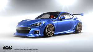 subaru brz hellaflush ml24 brz wide body options page 2 scion fr s forum subaru
