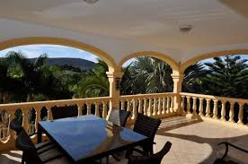 large luxury homes large luxury country villa spain luxury homes mansions for