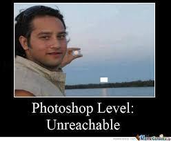 Wizard Memes - photoshop level wizard by kelikofi meme center