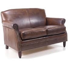 Cheap Sofas In San Diego Furniture Sofas And Loveseats Chaise Couches Vintage Loveseat