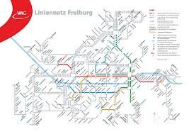 Freiburg Germany Map by What Transit System Maps Do You Love Upload A Pic Of Them