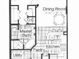 Aqua Panama City Beach Floor Plans by Sunrise Beach 1603 Condo Panama City Beach Fl Booking Com