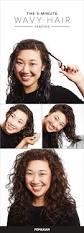 top 25 best haircuts for wavy hair ideas on pinterest medium