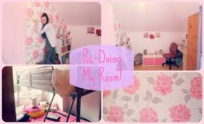 Dolphin Dolphin Small Bedroom Design Ideas Bedroom Makeover 2016 On Budget Redoing My Room Cheap Small